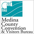 Medina County Visitors Bureau