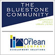 The Orlean Company - The Bluestone Community