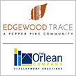 The Orlean Company - Edgewood Trace