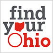 Find Your Ohio
