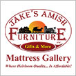 Jakes Amish Furniture