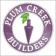 Plum Creek Builders