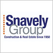 Snavely Group
